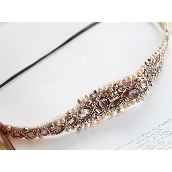 headband-serre-tete-bijoux-cheveux-strass-2