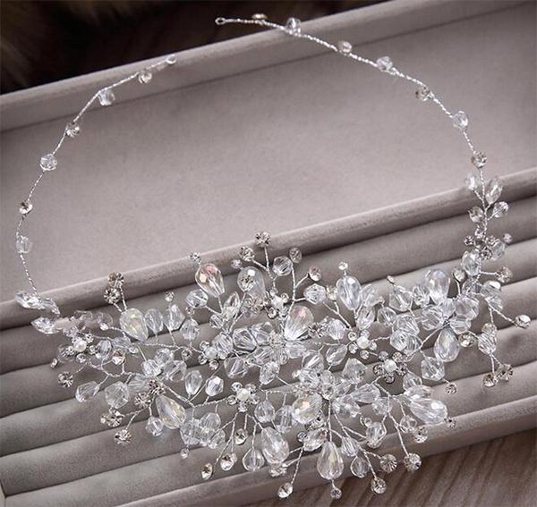 headband-serre-tete-bijoux-cheveux-strass-4-1
