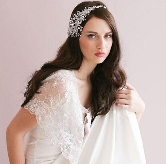 headband-serre-tete-bijoux-cheveux-strass-4-2