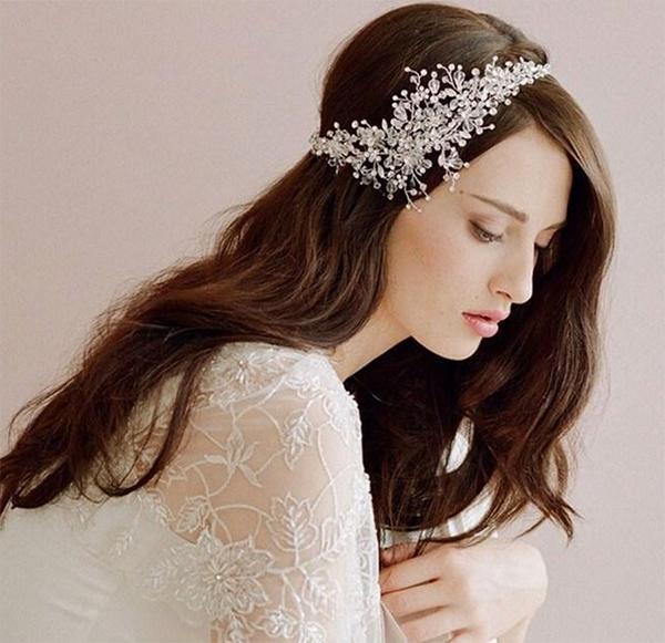 headband-serre-tete-bijoux-cheveux-strass-4-3