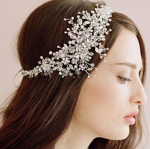 headband-serre-tete-bijoux-cheveux-strass-4-4