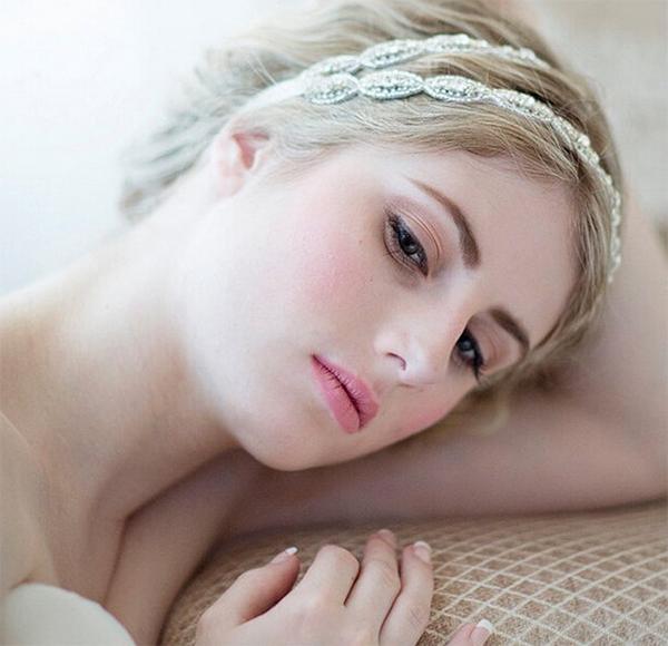 headband-serre-tete-bijoux-cheveux-strass-double-1-2