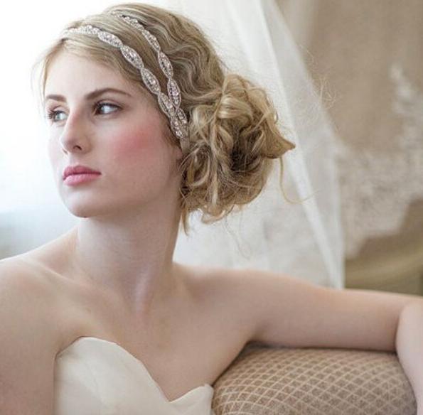 headband-serre-tete-bijoux-cheveux-strass-double-1-3