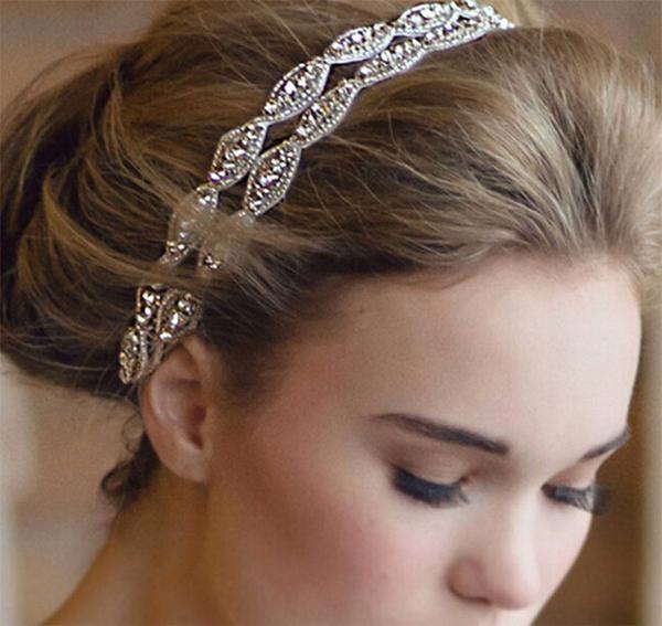 headband-serre-tete-bijoux-cheveux-strass-double-1
