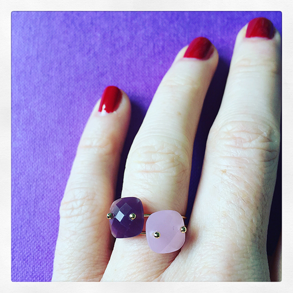 paloma-stella-bagues-rose-violet-portees
