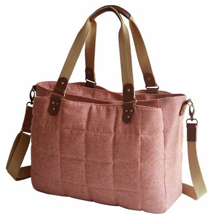sac-a-langer-baby-bag-matemonsac-rose-pale