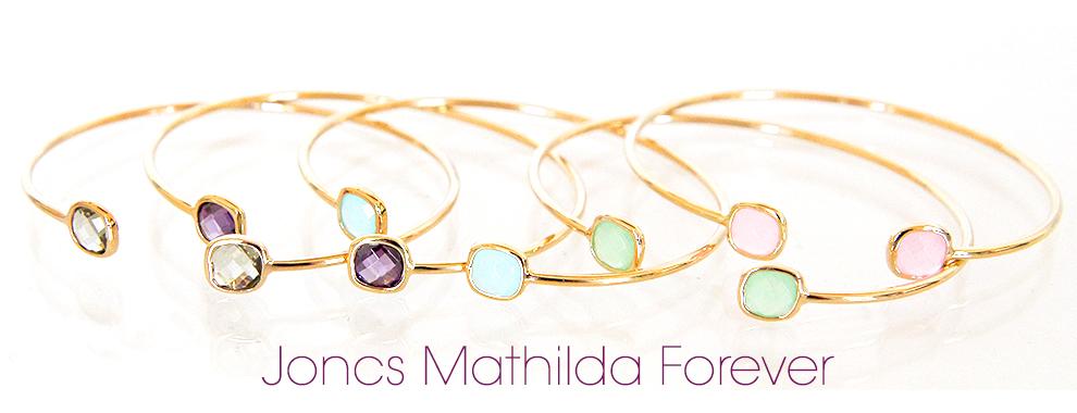 bracelet-jonc-quartz-or-mathilda-forever