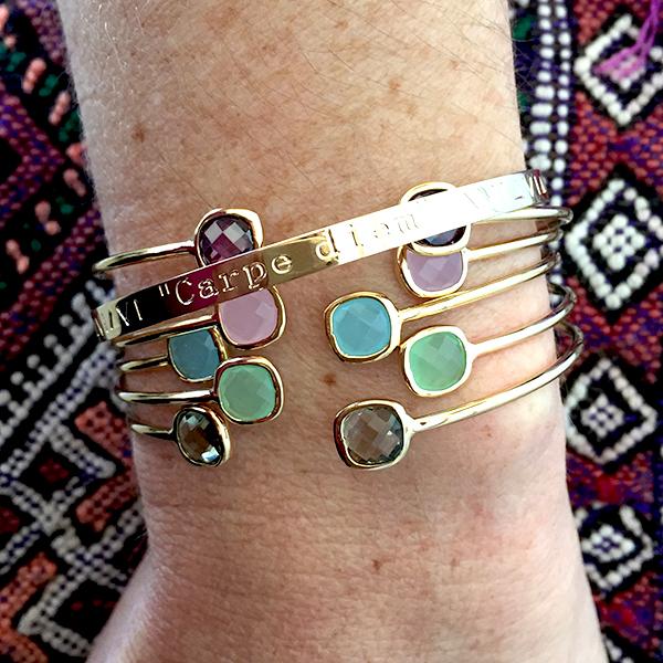 bracelet-joncs-quartz-or-mathilda-forever-portes