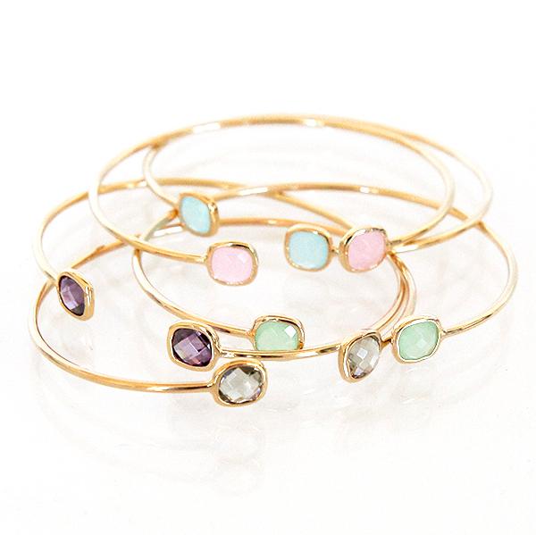 bracelets-jonc-quartz-or-mathilda-forever