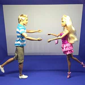 barbie-danse-musee-arts-decoratifs