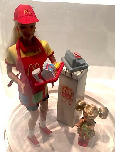 barbie-mac-donald-musee-arts-decoratifs