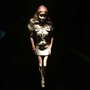 barbie-musee-arts-decoratifs-saharienne