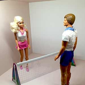 barbie-musee-arts-decoratifs-tennis