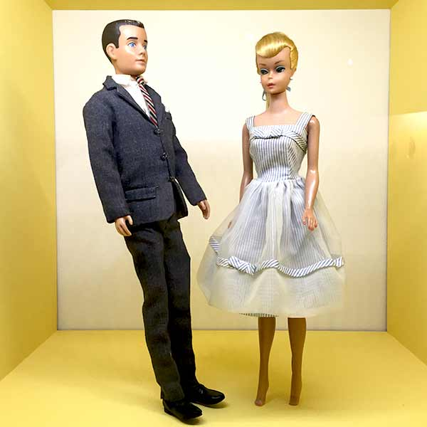 barbie-musee-arts-decoratifs-vintage