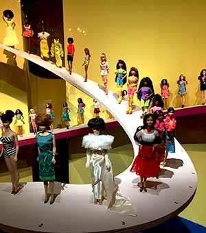 barbie-musee-arts-decoratifs