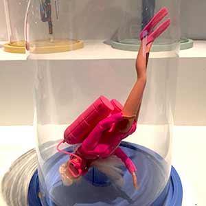 barbie-plonge-musee-arts-decoratifs