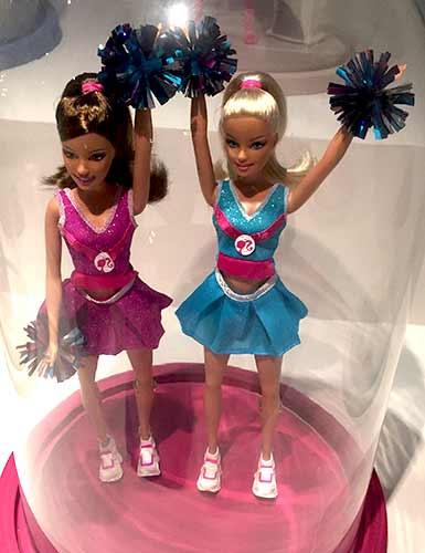 barbie-pom-pom-girl-musee-arts-decoratifs