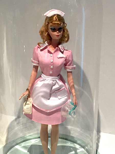 barbie-servuese-vintage-musee-arts-decoratifs