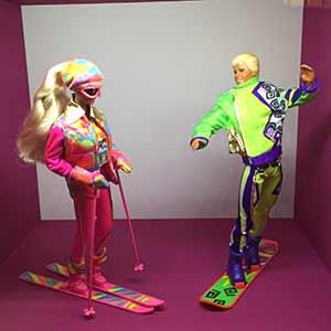 barbie-skie-musee-arts-decoratifs