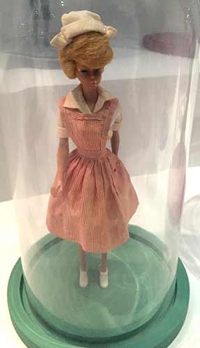 barbie-vintage-poupee-musee-arts-decoratifs