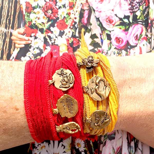 catherine-michiels-bijoux-lucky-charms-simplisy-bronze