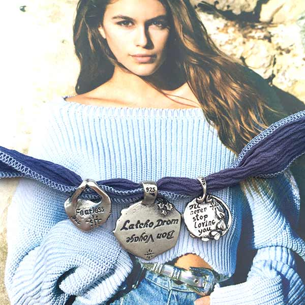 catherine-michiels-lucky-charm-silver