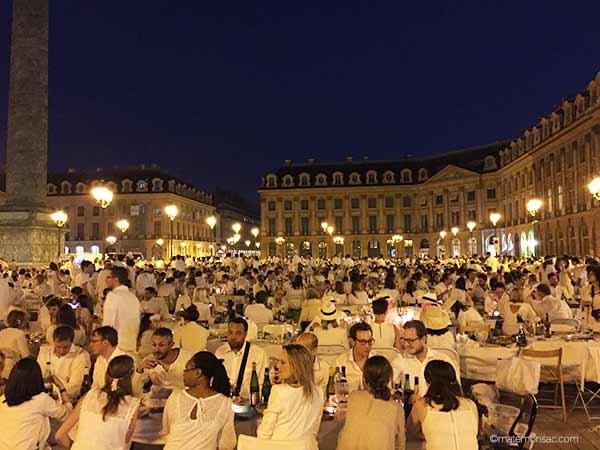 diner-en-blanc-place-vendome-paris-2016-23