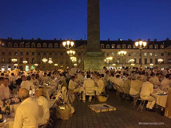 diner-en-blanc-place-vendome-paris-2016-26
