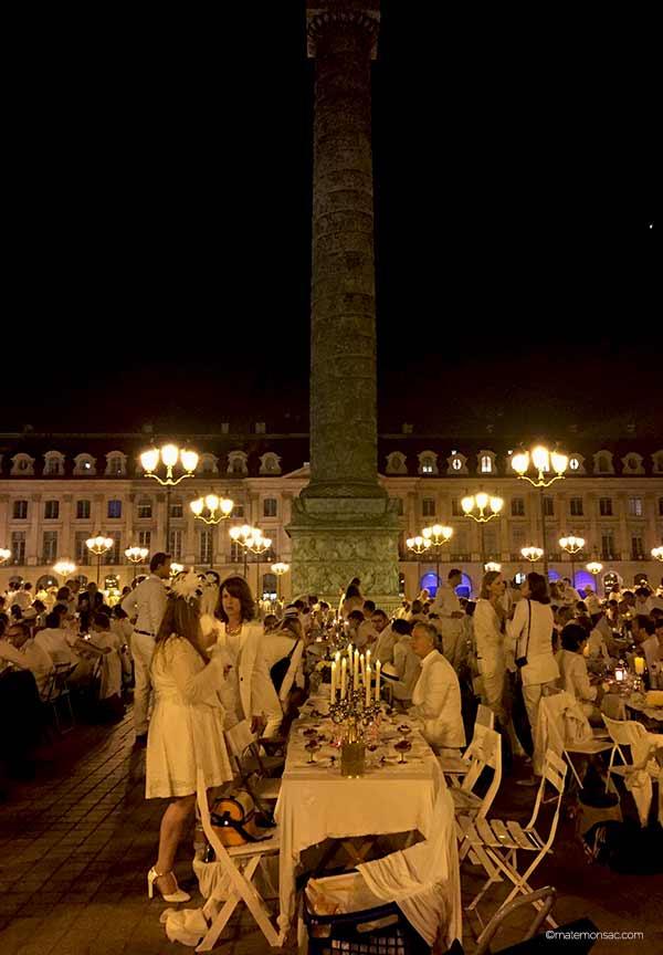 diner-en-blanc-place-vendome-paris-2016-3
