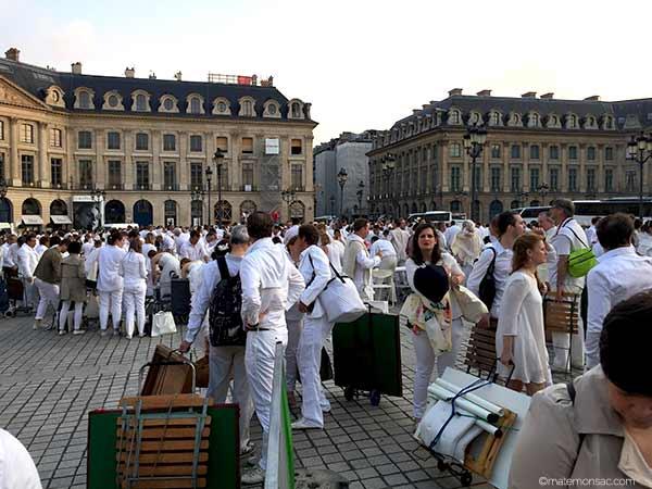 diner-en-blanc-place-vendome-paris-2016-41