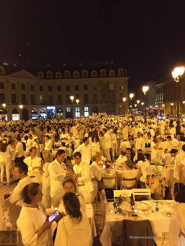 diner-en-blanc-place-vendome-paris-2016-5