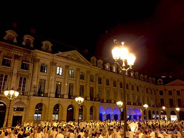 diner-en-blanc-place-vendome-paris-2016-6