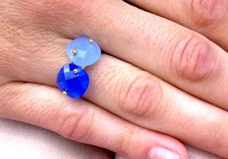 paloma-stella-bague-bleu-majorelle-bleu-gris-or