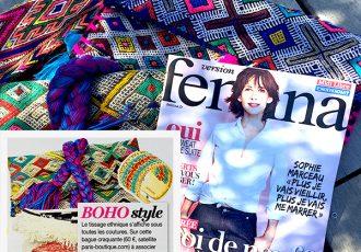 pochette-kilim-news-version-femina-270816