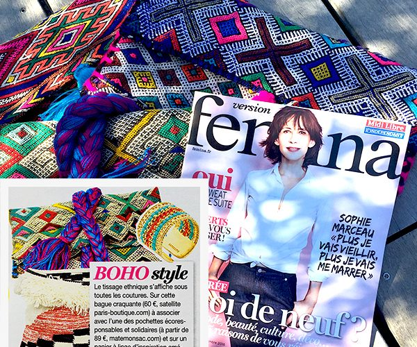 pochette-kilim-news-version-femina-270816