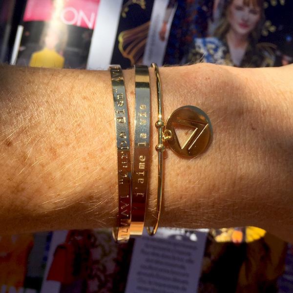 bracelet-dore-or-j-aime-la-vie-portes