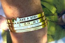 bracelet-dore-or-make-a-wish-carpe-diem