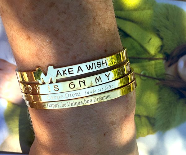 bracelet-dore-or-make-a-wish-carpe-diem