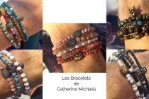 catherine-michiels-bracelet-stardust