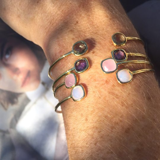 mathilda-forever-bracelet-jonc