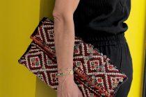 pochette-kilim-bordeaux-rouge-ecru-sequins-mate-mon-sac