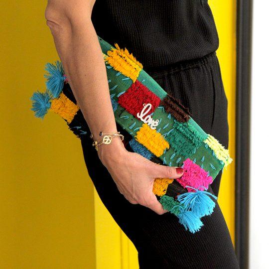 pochette-kilim-love-multicolore-mate-mon-sac