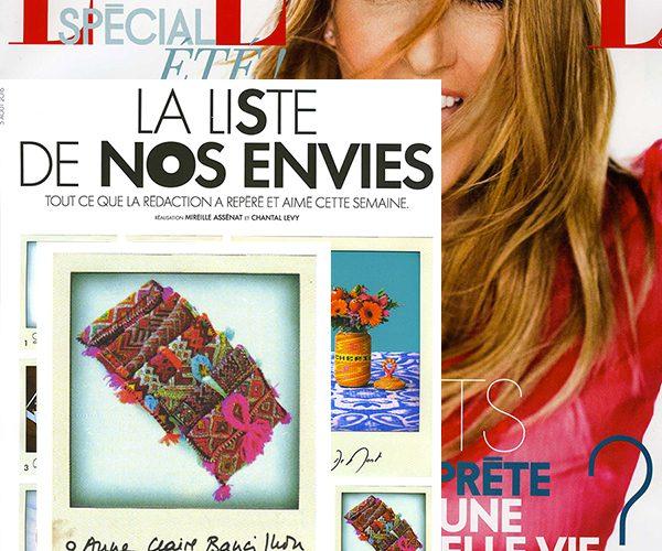 ochette-kilim-news-magazine-elle-couverture-050816