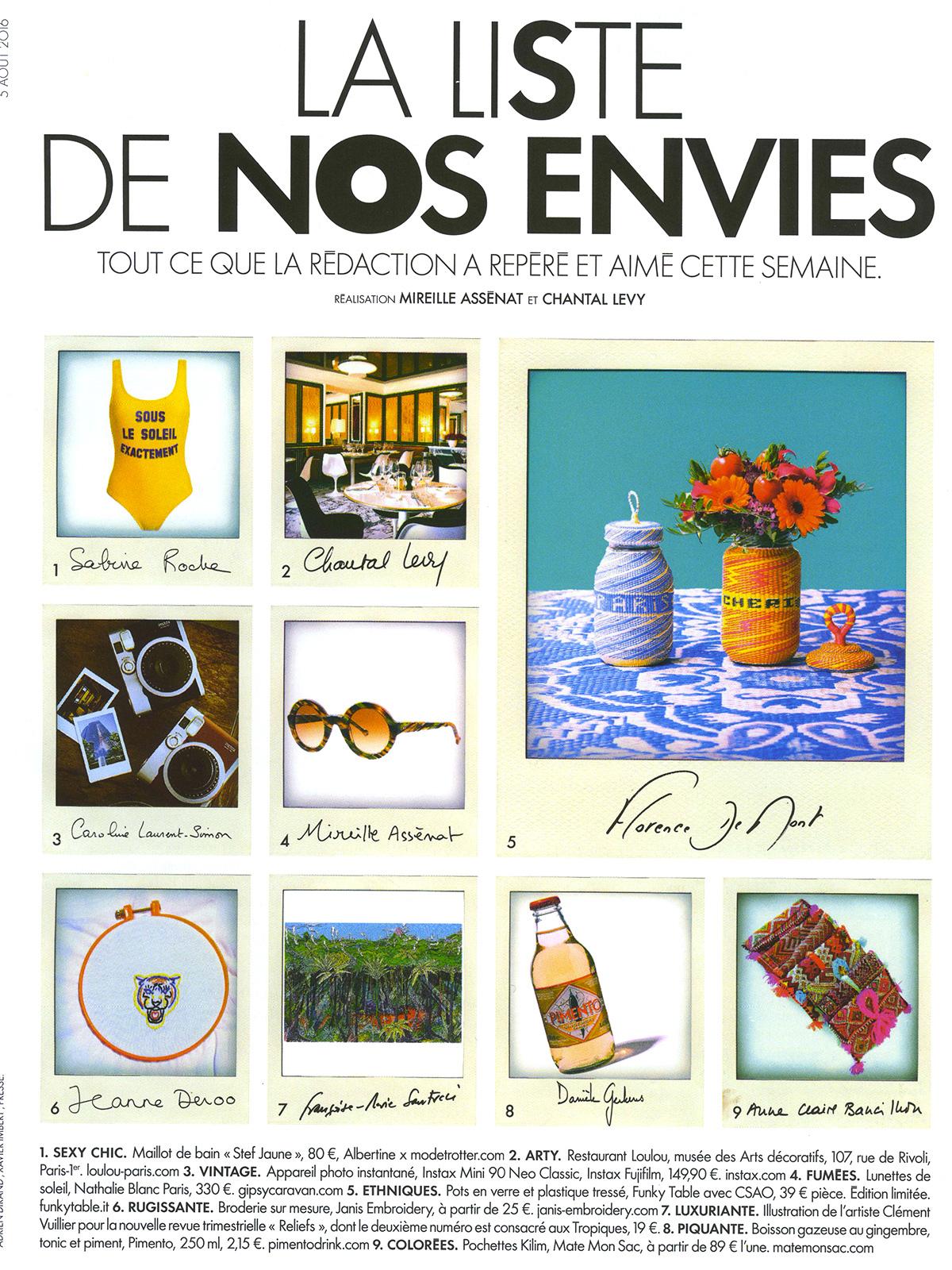 pochette-kilim-presse-magazine-elle-050816