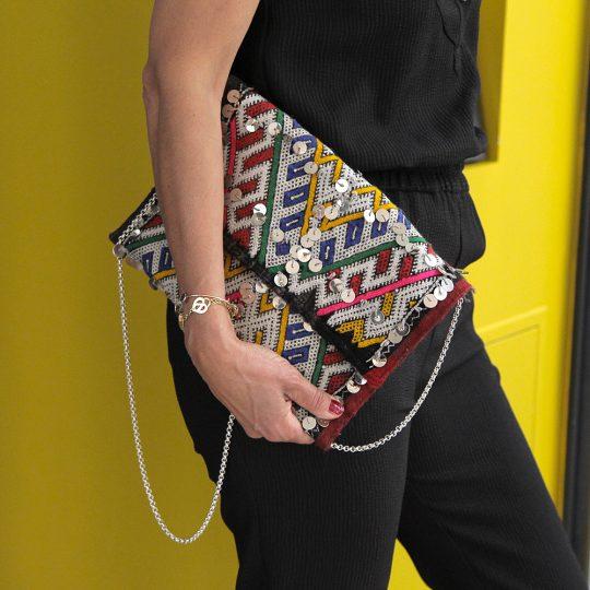 pochette-kilim-sequin-multicolore-mate-mon-sac