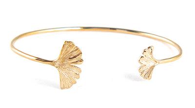 paloma-stella-bracelet-jonc-gingko