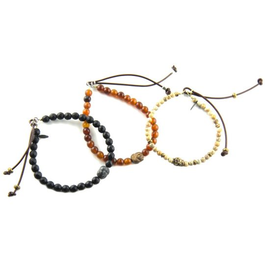 catherine-michiels-bracelet-homme-mix