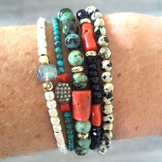 catherine-michiels-bracelet-bracelets-stardust-hiver-bijoux-createur