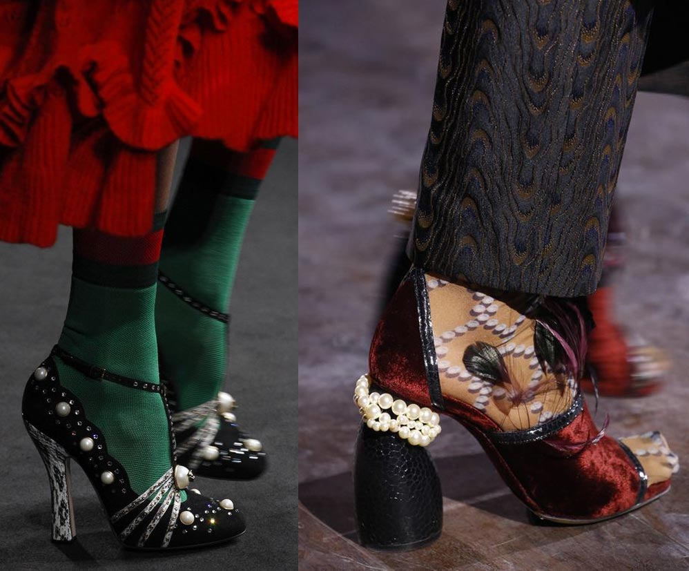 chaussures-bijoux-gucci-dries-van-noten