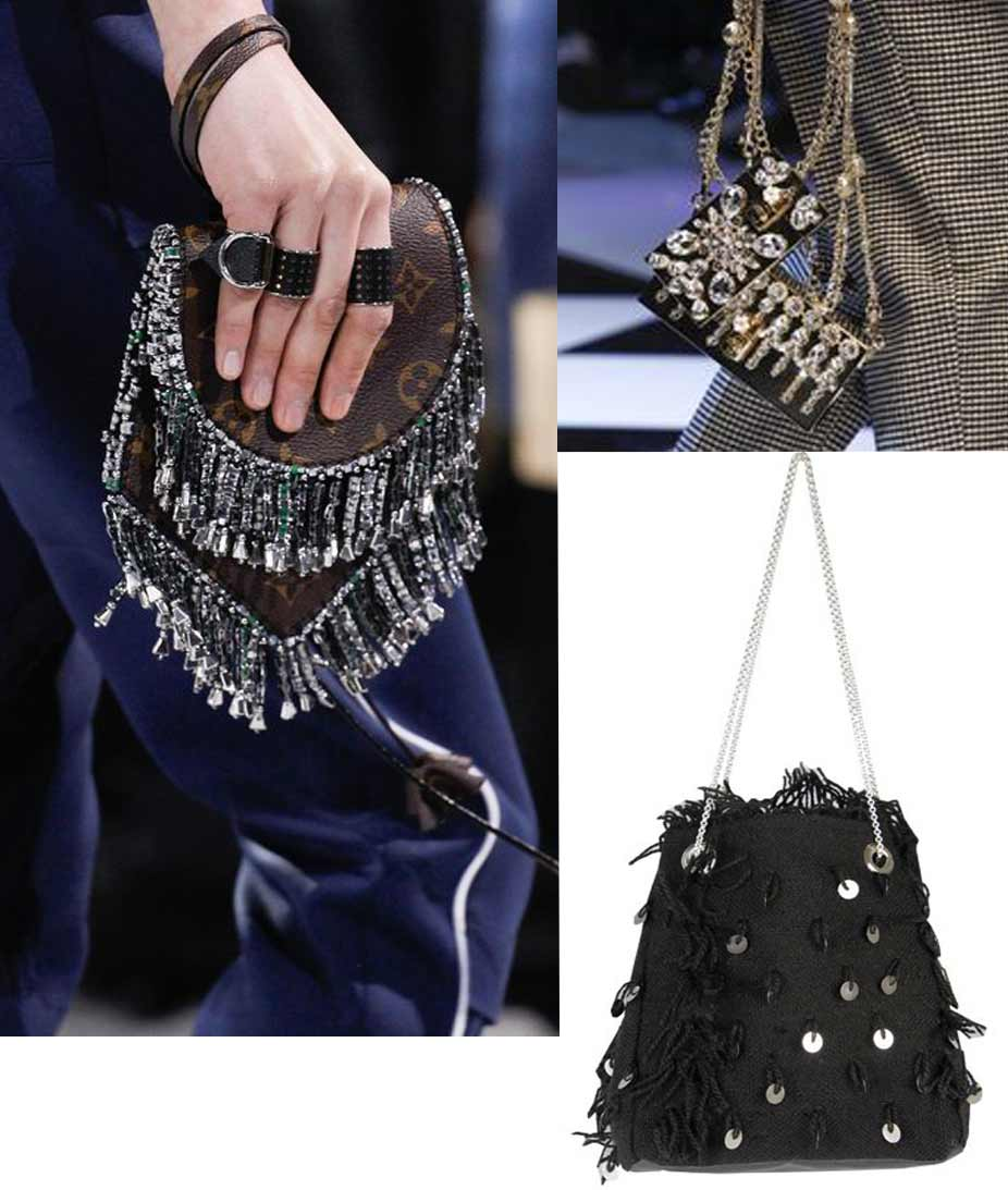 sac-bijoux-louis-vuitton-dolce-gabbana-killim-noir